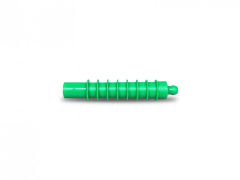 Injector lamellar 12 mm