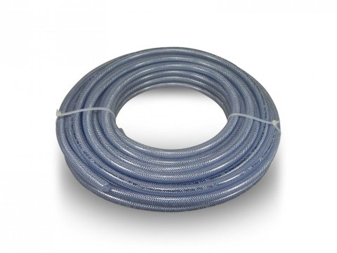 HIGH-PRESSURE EXTENSION  HOSE 14/6
